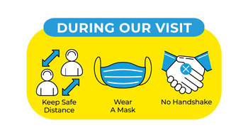 prevention-during-our-visit
