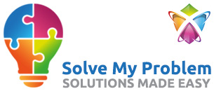 Solve My Problem